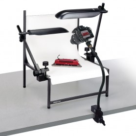 Kaiser kit Table-Top-Studio SN-HF con brazo flexible