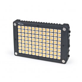 KAISER Panel de luz artificial para KA3260 (luz LED L2S-5K)