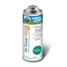 Green Clean Airpower Solution Pro 400ml (recambio)