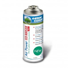 Green Clean Airpower Eco Booster Pro 400ml (recambio)
