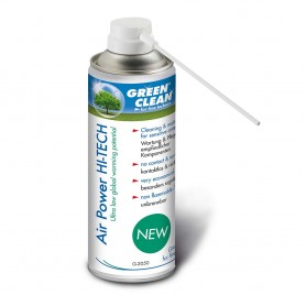 Green Clean Airpower Hi Tech 400ml