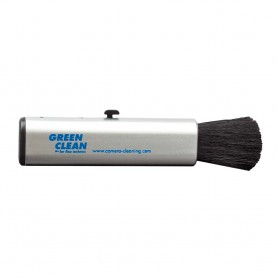 Green Clean Vario-Brush