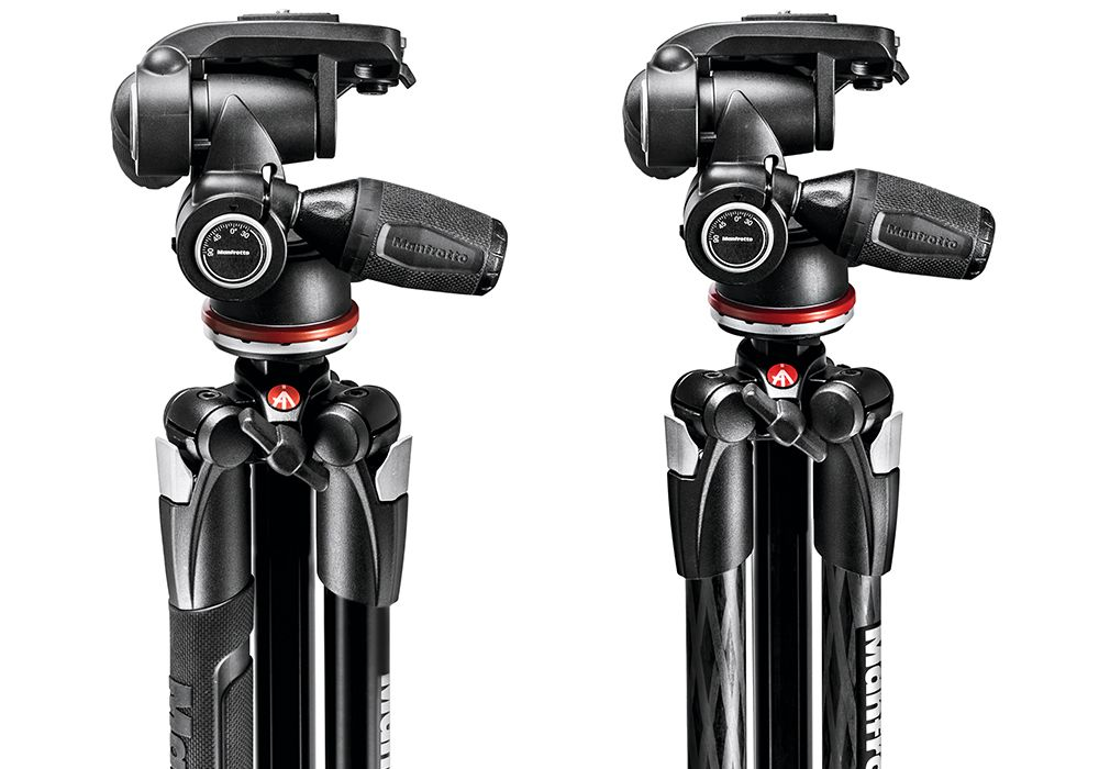 290 3 - Manfrotto 290