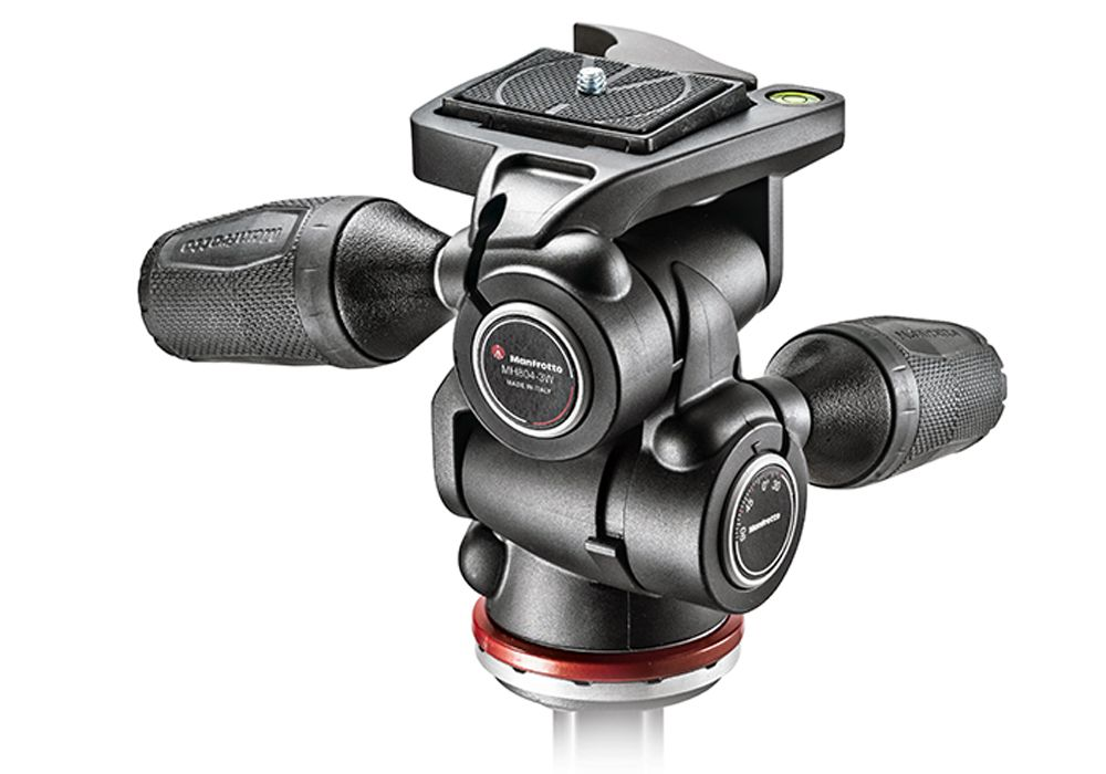 290 7 - Manfrotto 290
