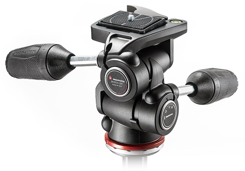 290 8 - Manfrotto 290