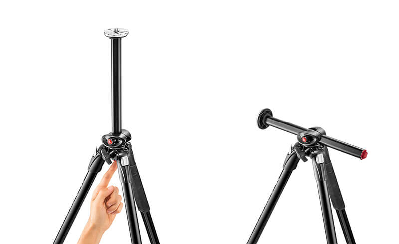 290 dual overview1b - Manfrotto 290