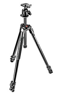 290 overview xtra - Manfrotto 290