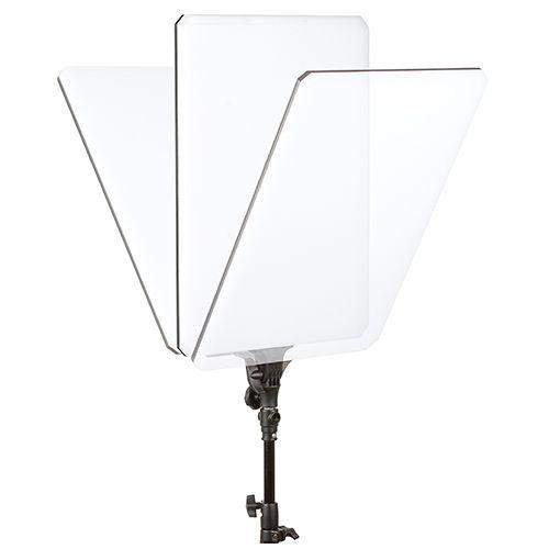 LED 4 - Kaiser Luces LED