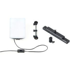 LED 8 300x300 - LED 8