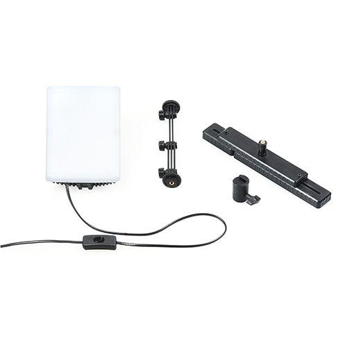 LED 8 - Kaiser Luces LED