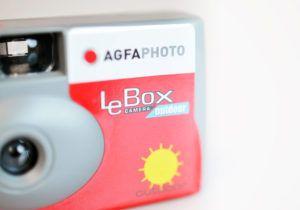 AGFA CAM 2 300x210 - AGFA CAM 2