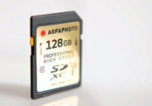 AGFA SD 3 300x210 - AGFA SD 3