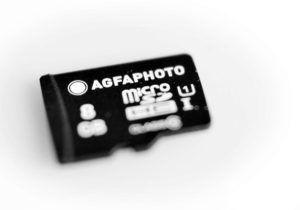 AGFA SD 5 300x210 - AGFA SD 5