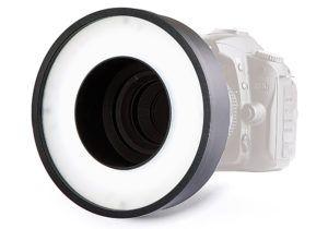 LED 3 300x210 - LED 3