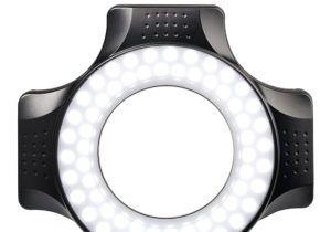 LED 4 300x210 - LED 4