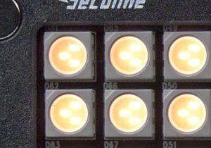 LED 7 300x210 - LED 7