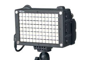 LED 8 300x210 - LED 8