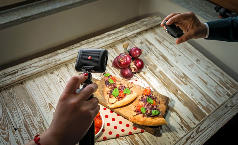 food6 - Manfrotto LUMIMUSE
