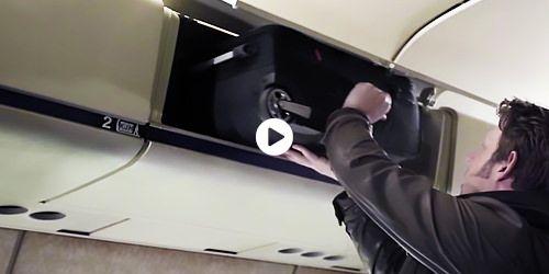 video 1 - Manfrotto Pro Light