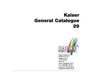 Catálogo Kaiser pdf 300x274 - Catálogo Kaiser