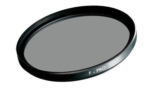 GRIS 103 - B+W Filtros grises ND