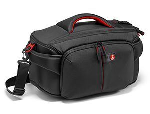 PL VIDEO 1 - Bolsas de vídeo Manfrotto Pro Light