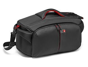 PL VIDEO 2 - Bolsas de vídeo Manfrotto Pro Light