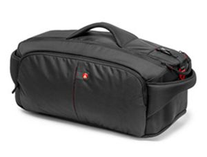 PL VIDEO 6 - Bolsas de vídeo Manfrotto Pro Light
