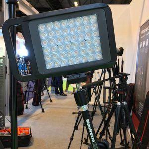 BIT 6 compressor 300x300 - Nuestro paso por la BIT Audiovisual 2018