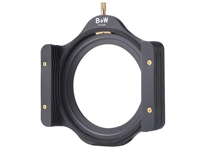 BW S 2 - Sistema de filtros cuadrados B+W