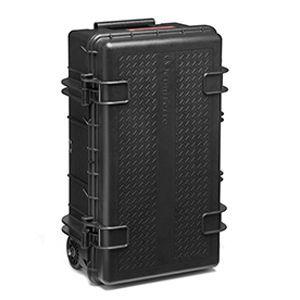 TOUGH 55 H compressor - Manfrotto Colección Pro Light Reloader