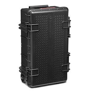 TOUGH 55 L compressor - Manfrotto Colección Pro Light Reloader