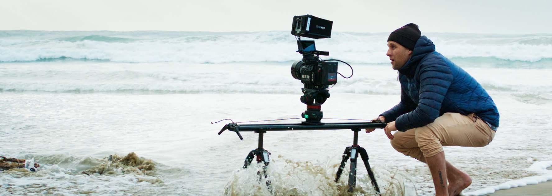 syrp video - DiseFoto y Syrp