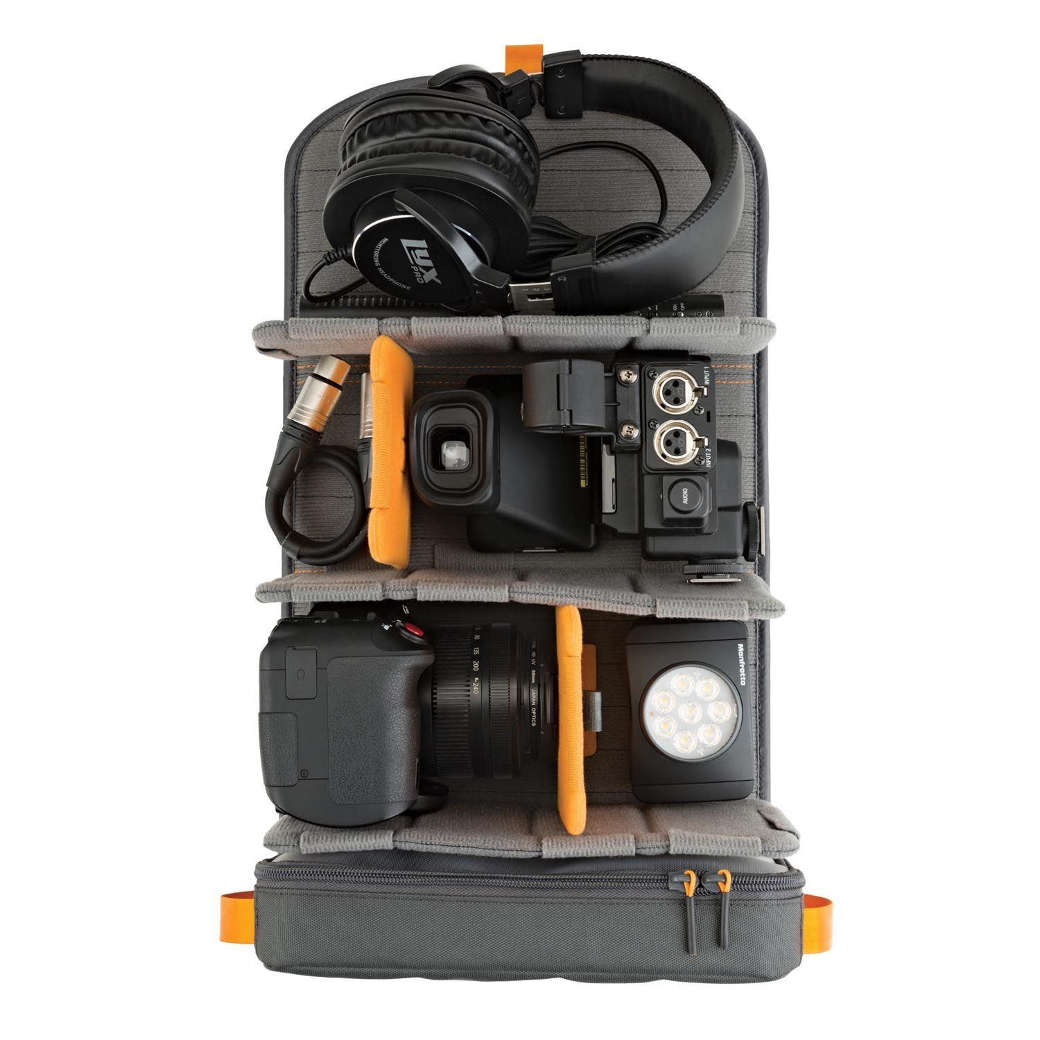 LOWE FREEL 2 - Lowepro FreeLine