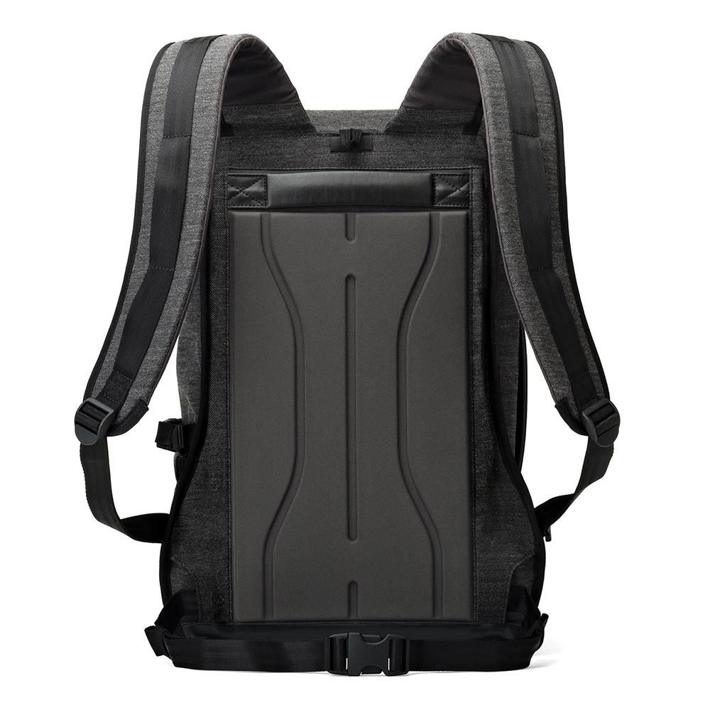LOWE WHIST 8 1 - Lowepro Streetline