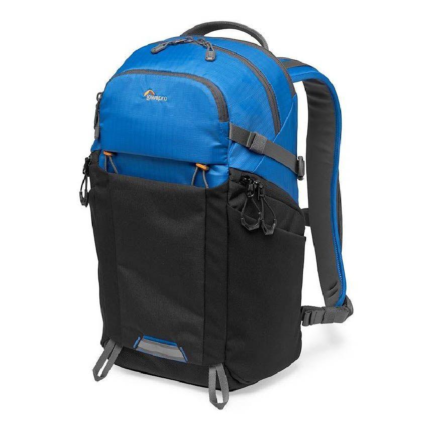 LOWE camera backpack lowepro photo active bp 200 lp37259 pww - Lowepro Photo Active