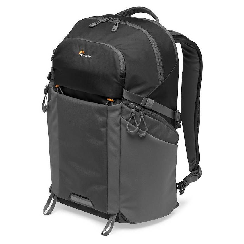 LOWE camera backpack lowepro photo active bp 300 lp37255 pww - Lowepro Photo Active