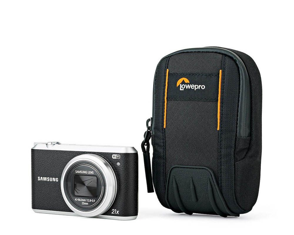 1 camera pouches adventura cs20 equip left2 sq lp37055 0ww - Lowepro Adventura