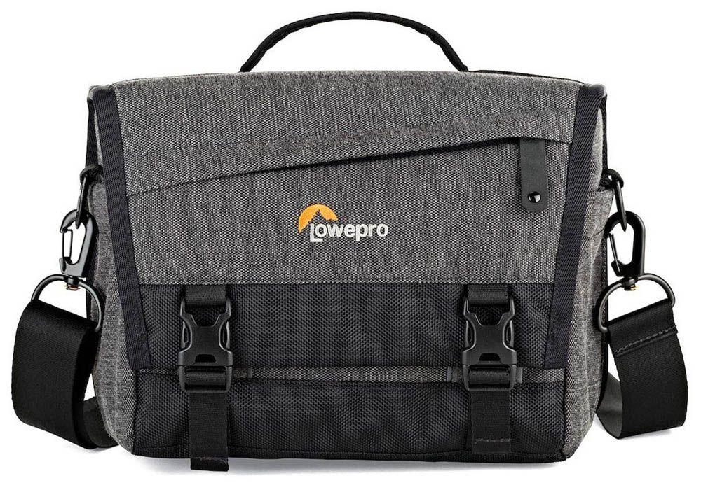 LOWE shoulder bags m trekker sh 150 lp37162 pww front - Lowepro m-Trekker