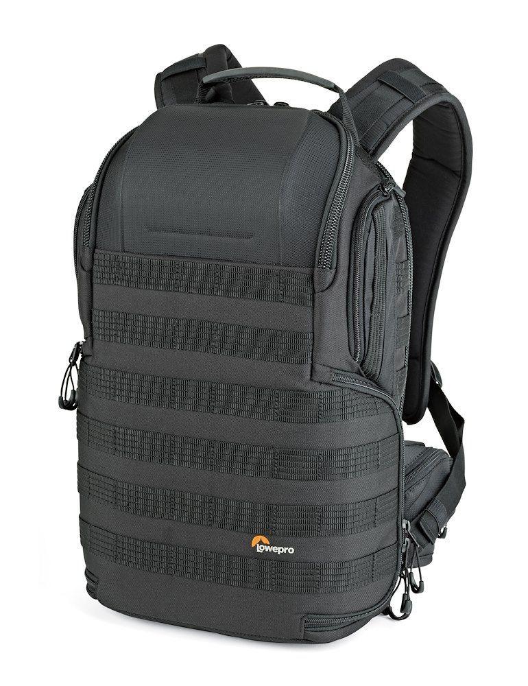 camera backpack protactic bp 350 ii aw lp37176 rgb - Lowepro Protactic Series