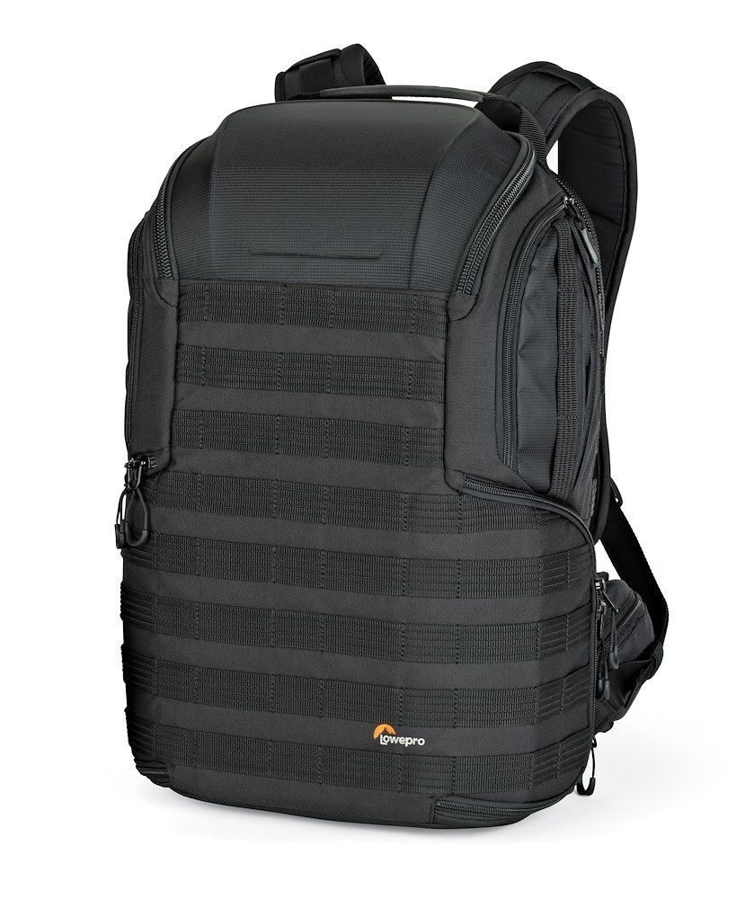 camera backpack protactic bp 450 ii aw lp37177 rgb - Lowepro Protactic Series