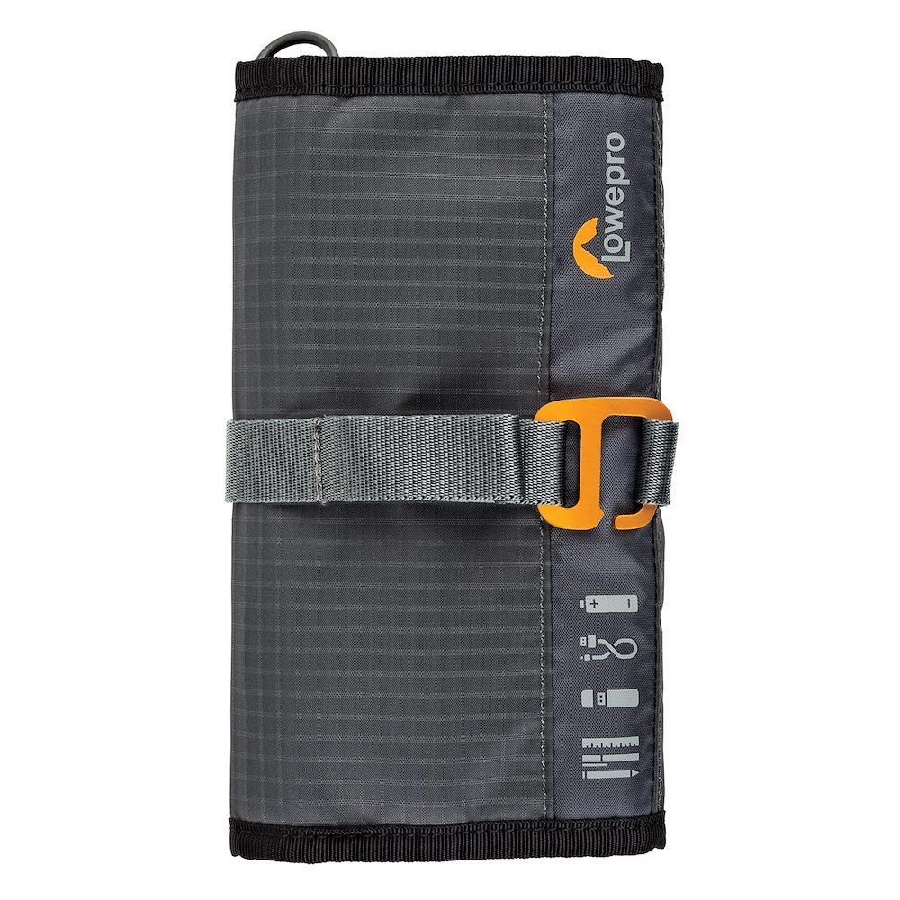 laptop modular gearup wrap closedlatched sq lp37140 pww - Lowepro Gear Up