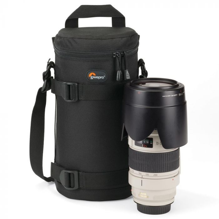lens accessories lenscase11x26 equip1 lp36306 pww - Lowepro Lens cases