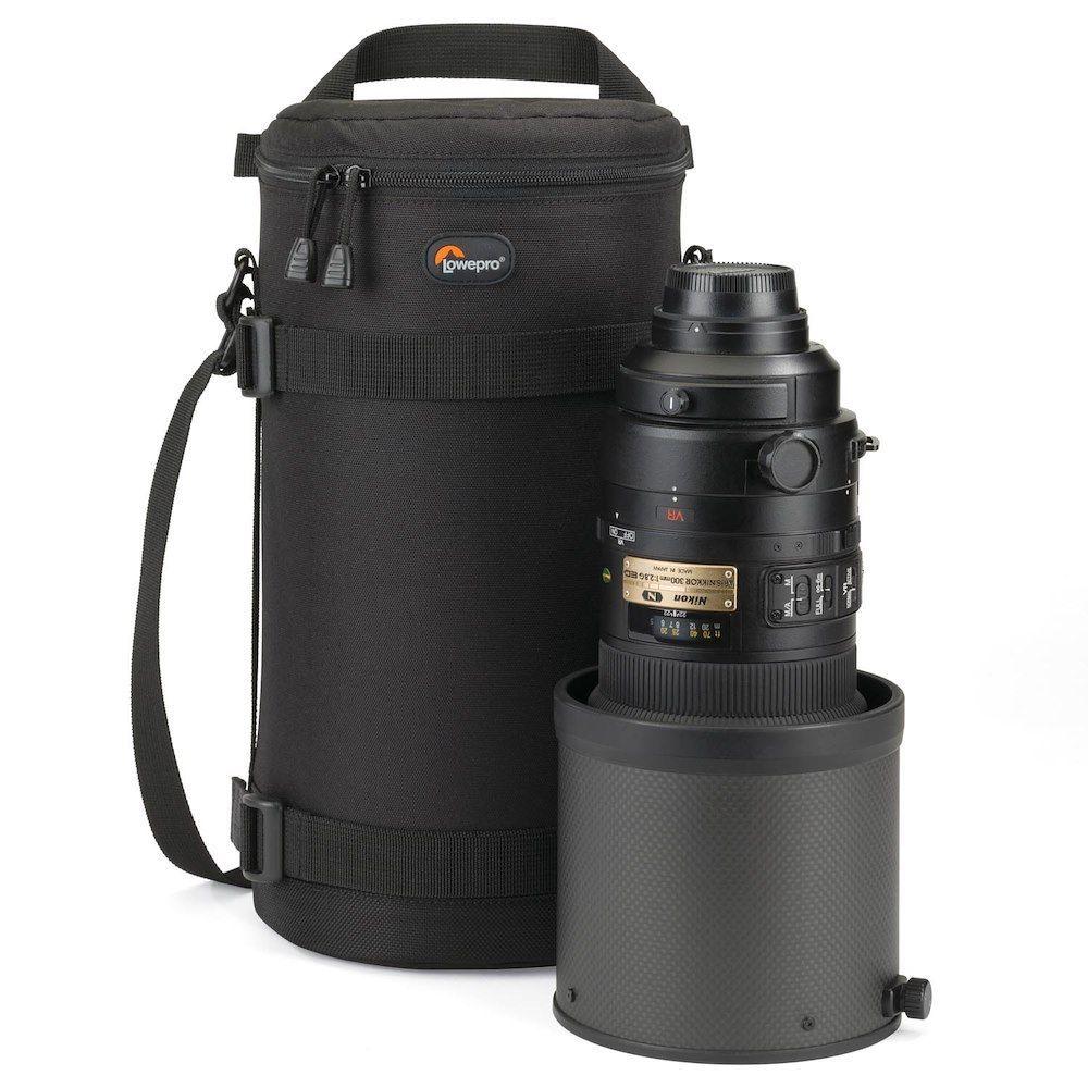 lens accessories lenscase13x32 equip2 r lp36307 pww - Lowepro Lens cases