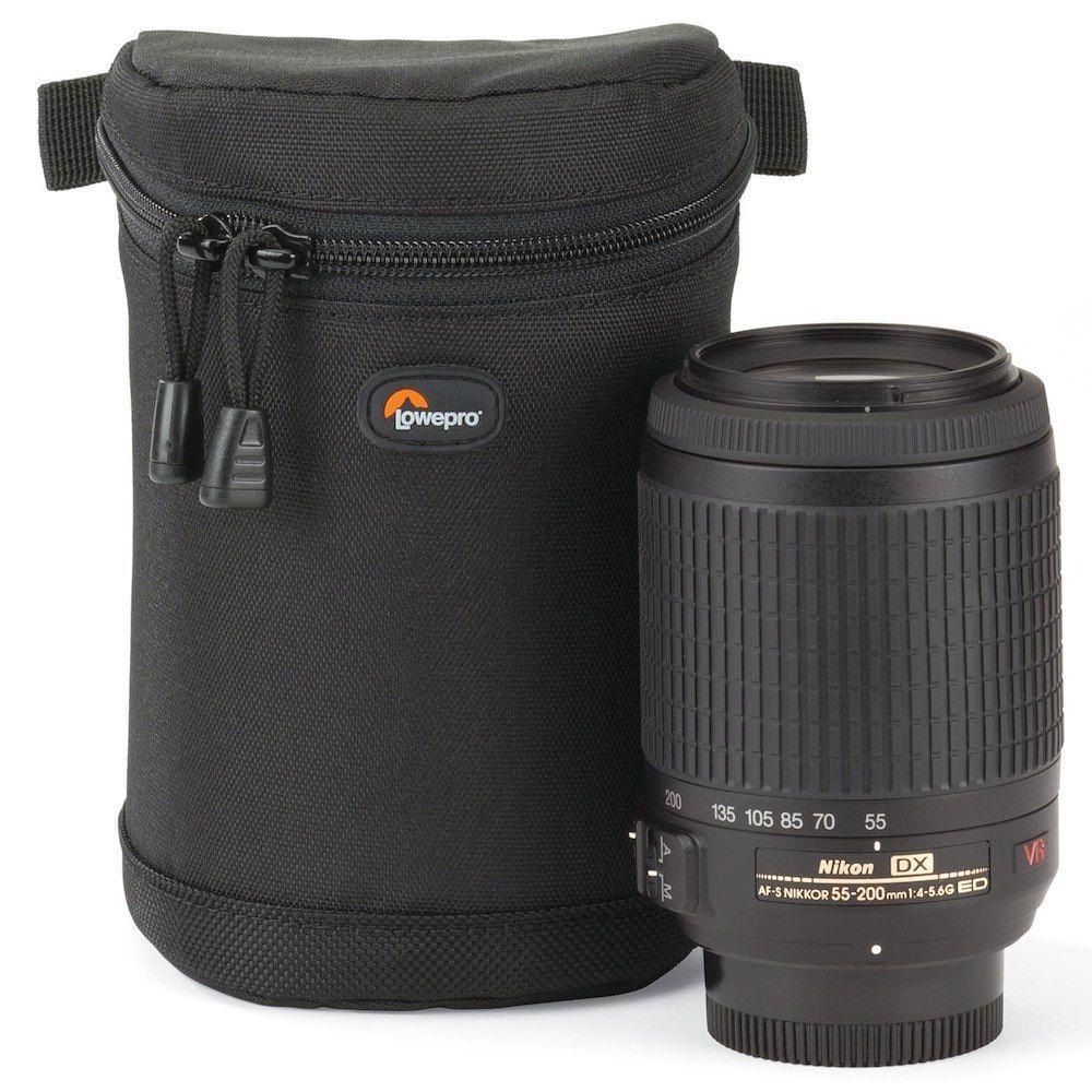 lens accessories lenscase9x13 equip2 lp36303 0ww - Lowepro Lens cases