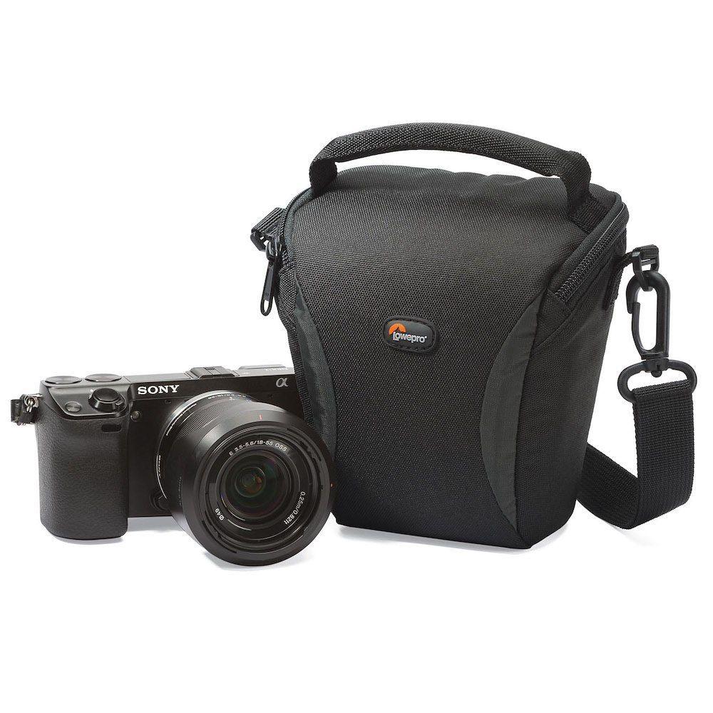 camera toploading formattlz10l left equip lp36620 0ww - Lowepro Format