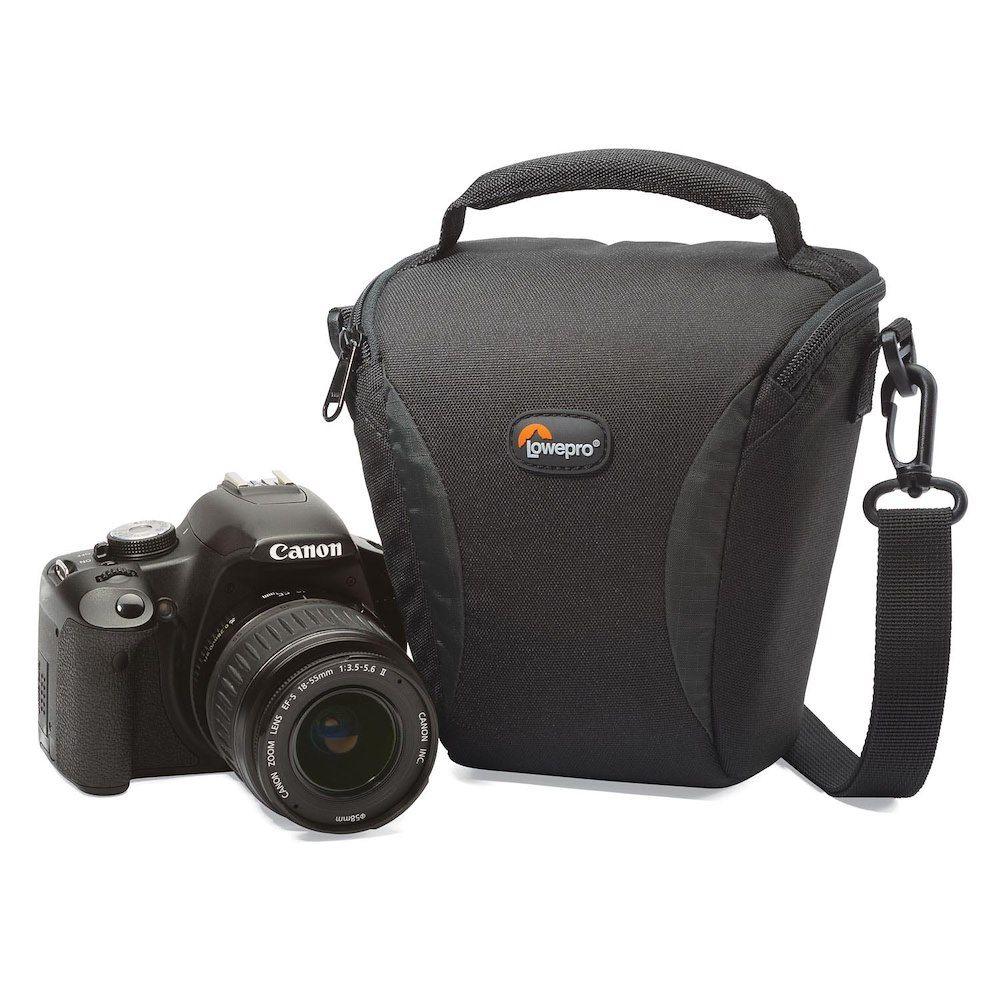 camera toploading formattlz20l left equip lp36621 0ww - Lowepro Format