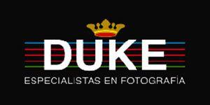 Duke - Tiendas online