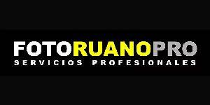 Foto Ruano Pro - Tiendas online