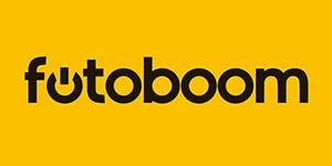 Fotoboom - Tiendas online